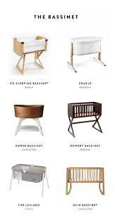 Baby Furniture Kitchener Best 25 Baby Bassinet Ideas On Pinterest Bassinet Bassinet