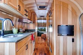 Interior Of Mobile Homes Great Design Ideas For Your Mobile Home Space Advice