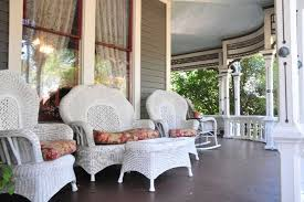 decoration front patio furniture with ideas porch furniture