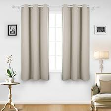 Heavy Curtains Block Light The 7 Best Noise And Light Reducing Curtains Of 2017 Fabathome