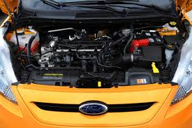 2013 ford fiesta warning reviews top 10 problems you must know