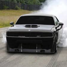 dodge challenger srt8 black rims best 25 black dodge challenger ideas on black dodge