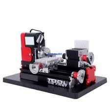 Combination Woodworking Machines Sale Ebay by Mini Metal Lathe Ebay