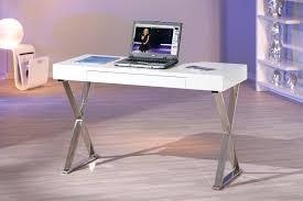 bureaux pas cher bureau pas chare meuble bois metal pas cher 7 meuble bureau et