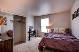 3 bed 3 bath emerald the club at chandler crossings