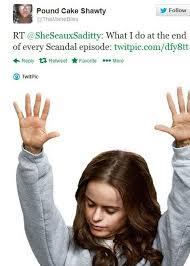 Raising Hand Meme - best 25 scandal meme ideas on pinterest scandal watch scandal