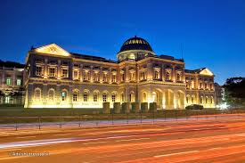 guided tours of singapore singapore museums and galleries singapore attractions
