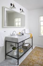bathroom scandinavian vanity bathroom suites scandinavian design