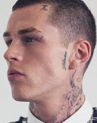100 teardrop tattoo under eye meaning teardrop tattoo with