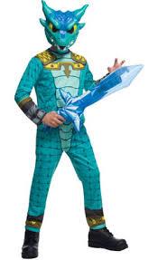 Bomb Halloween Costume Stink Bomb Ninja Stars Skylanders 2ct Party