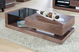 small walnut end table small coffee tables schreibtisch me