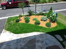 best front garden landscaping ideas australia remodel small yard