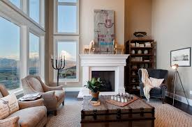 kwal paint vogue salt lake city traditional family room innovative