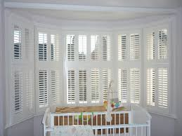 Shutters For Inside Windows Decorating Window Shutters Interior Ideas Pictures Design Ideas Decors