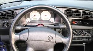 volkswagen harlequin interior 1996 volkswagen golf news reviews msrp ratings with amazing