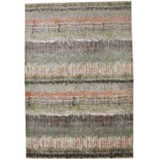 shop area rugs and outdoor rugs rc willey furniture store
