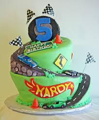 motocross bike cake happy birthday to a 5 year old boy wheels cake janie u0027s