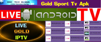 android iptv apk android gold sports iptv apk live sports channel