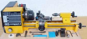 woodworking tools for sale uk custom woodworking projects