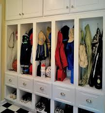 Entryway Locker System 8 Best Mudroom Images On Pinterest Mud Rooms For The Home And
