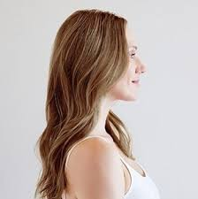 cool light brown hair color veneto light brown cool light brown hair color with smoky undertones