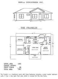 barndominium mueller inc screened in porch a must have