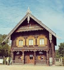 russische architektur städtetrip potsdam auf in ein romantisches wochenende mydays