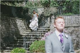 wedding photographers rochester ny alex rochester new york wedding sunken gardens