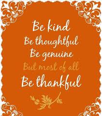 Videos On Thanksgiving Thanksgiving Hashtag On Twitter