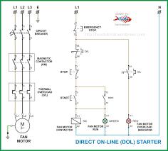 capacitor start run motor wiring diagram dolgular com