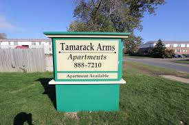 floor plans of tamarack arms apartments in columbus tamarack arms background 1