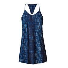 patagonia women u0027s edisto dress