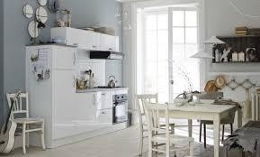 peinture cuisine blanche peinture pour cuisine blanche peinture pour meuble de cuisine en