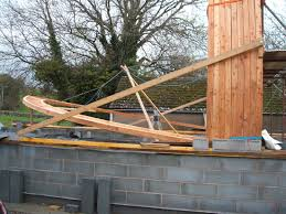 Building An Affordable House Designing And Self Building An Affordable Straw Bale House