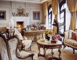 luxury interior design home beverly luxury interiors home
