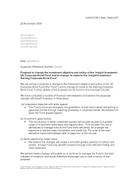 doc 495640 letter of reference format u2013 free letter of reference