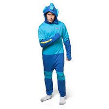 Megaman Halloween Costume Costumes U0026 Cosplay Apparel Thinkgeek