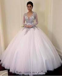 princess wedding dress princess wedding dresses with lace and bling naf dresses