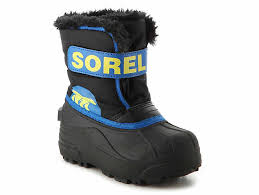 sorel womens boots size 12 sorel shoes boots sandals handbags and more dsw