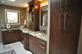 green granite bathroom green granite custom bathroom vanity green