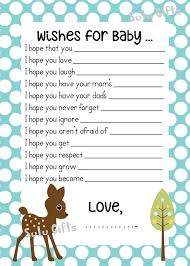 photos for baby boys best resource