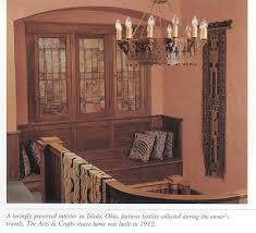 Craftsman Interior Colors Laurelhurst Craftsman Bungalow Choosing Interior Colors
