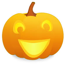 free happy halloween clipart public free to use u0026 public domain halloween clip art page 29