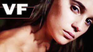 Seeking Trailer Vf Tulip Fever Bande Annonce Vf Vikander Cara Delevingne