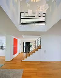 wohnflã chenberechnung balkon 26 besten treppen stairways bilder auf treppen