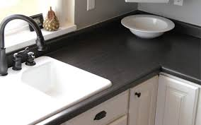 Oiled Soapstone Pearl Design Group Lakewood Counter Tops