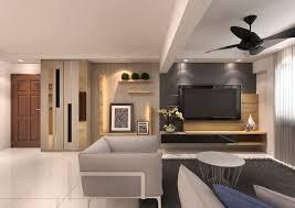 home design firms singapore interior design firms artistic color decor modern in