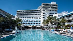 the ritz carlton south beach exotic car rental miami hotels