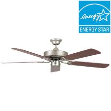 concord fans ceiling fans ceiling fans u0026 accessories