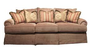 Houston Sectional Sofa Cozy Sectional Sofas Houston 52 With Additional Thomasville 3